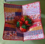 embroiderers guild 7