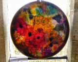 embroiderers guild 8