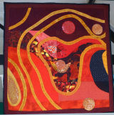 embroiderers guild 9