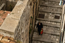 Apartment View, Dubrovnik