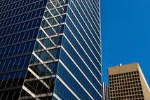 Skyscraper, Dallas