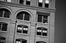 Book Depository, Dealey Plaza, Dallas