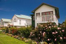 Whanganui Houses