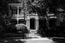 King William District, San Antonio