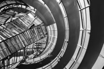 Berlin Spiral