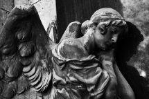 Final Repose (Kerepesi Cemetery)