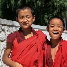 The betel nut boys