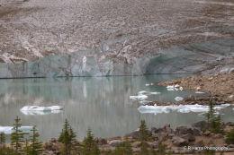 Angel Glacia BC