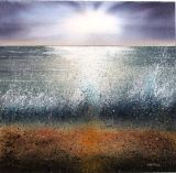 Wavescape Four SOLD