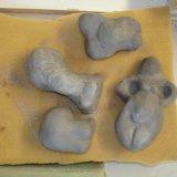 ?Fertility figures/pebbles