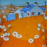 Daisy Cottage - SOLD