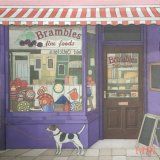 Eddie at Brambles - SOLD