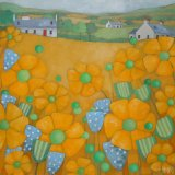 Summer Fields - SOLD