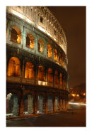 Colosseum-profile-No-2-WEB