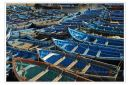 Fishing-Boats-Essaouira