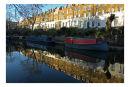 Regents-Canal-03-02-07-WEB