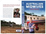 AUSTRALIAN MIDWIVES, PUBLISHED BY HARLEQUIN, 2016