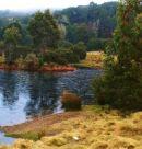 Cradle Mt, Tasmania