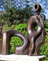 35 Garden-sculpture-