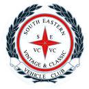 SEVCVC badge