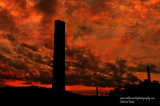 MH0045 Chillagoe smelter RS