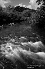 MH0068 Mulgrave River, Goldsborough RS