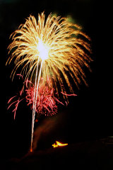 MH0113 Hill Fireworks RS