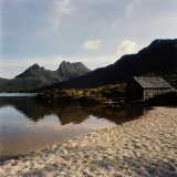 MH0400 Cradle Mountain RS