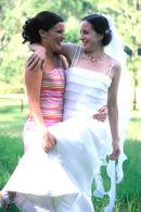 adele and Josh's wedding 06