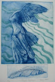 Flight-Feather-etching