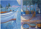 Greek-Fishing-Boat