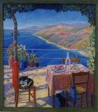 Terrace-in-Evia