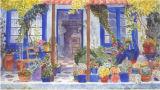 greece perdika