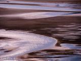 River Dovey estuary