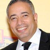 Hisham Nadi