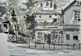 Woodman Highgate