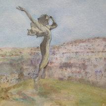 Ilfracombe - Ekaterine Frolov