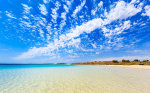 Coral Bay and the Ningaloo Coast Photo by Michael Willis Photography