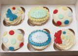 Emma Bridgewater inspired cupcakes