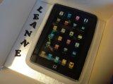 iPad cake from £45