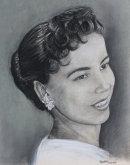 Abuelita Ruth