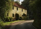 Bovinger Cottage