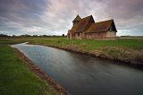 St. Thomas-a-Becket Church