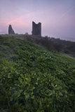 Hadeigh Castle