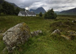 Blackrock Cottage & Stob Dearg