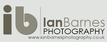Ian Barnes Photography | UK Landscape Photographer