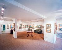 BFA - Dundas St. GalleryWeb