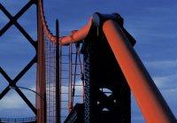 Bridge-Halifax NS (16b).tif C+C