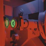 ColouredScanner