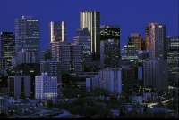 EdmontonTwilightWeb